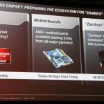 COMPUTEX11: AMD confirma en retraso de Bulldozer FX