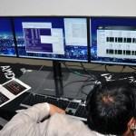 E3-2011: AMD Bulldozer FX en la E3 y 4 nuevos modelos revelados para el Q4