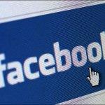 Mujer se tatúa a sus 152 amigos de Facebook