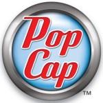PopCap Games podría ser adquirida… por EA?