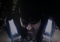 Se filtra versión preliminar de Gears Of War 3