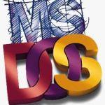 C:\Attrib -H  +R  MS-DOS Cumple 30 años.txt_