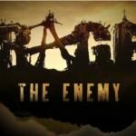 RAGE Behing the Scenes: The Enemy
