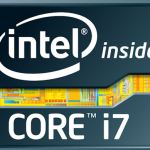 Intel prepara nuevos CPUs Móviles Sandy Bridge