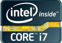[Lucha de Titanes] Intel Core i7-3960X vs Intel Core i7-990X