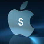 Apple tiene más poder adquisitivo que el gobierno de EE.UU.