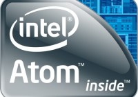 Intel: Atom Airmont (14nm) será más poderoso que un Phenom II X6