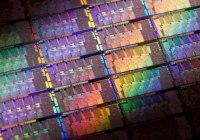 Intel: Roadmap de arquitecturas hasta el 2018 (22nm, 14nm y 10nm)
