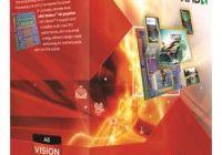 AMD lanza su primera APU Triple-Core A6-3500