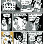 Humor: Oliwii