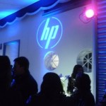 Hoy y mañana: liquidación de equipos en HP Store de Providencia