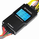 Thermaltake Dr.Power II Universal Digital Power Supply Tester