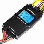 Thermaltake Dr.Power II Universal Digital Power Supply Tester