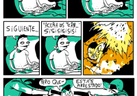 Humor: Términos y Condiciones