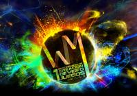 World Makers: Concurso para creadores de videojuegos en Chile!