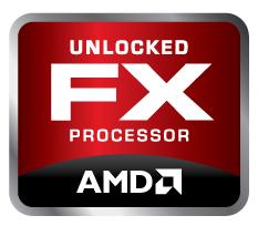 3 procesadores AMD Bulldozer FX en preventa, Precios!
