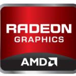 [Rumor] Radeon HD 7900 podrían usar memorias XDR2 RAMBUS a 8.000Mhz