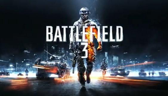 Battlefield 3: 17 millones de copias vendidas y 2 millones de cuentas premium a un año de su lanzamiento