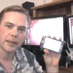 Hackea tu smartphone sin riesgo, mejor aun si esta malo