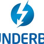 Intel prepara más controladores Thunderbolt para el 2012
