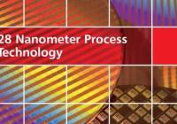 TSMC comienza la producción en masa a 28nm con tecnología HKMG