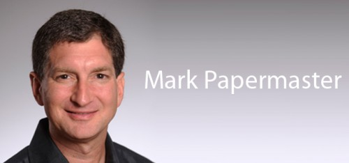 Mark Papermaster ex IBM, Apple y Cisco, ahora en las filas de AMD.
