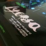 MBPC-Labs: Razer
