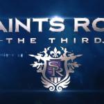 Saints Row The Third y su publicidad alusiva a ModernWarfare3 y Battlefield 3