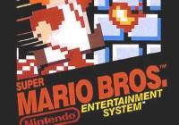 [Especial Halloween] Los mundos ocultos de Super Mario Bros.