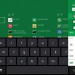 Confirmado, Dell trabaja en Tablet PC con Windows 8