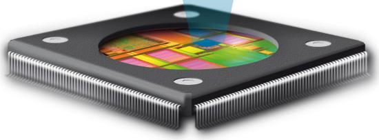 ARM revela Cortex-A7 (28nm) y Cortex A-15 (20nm)