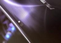 ASUS Transformer Prime, primera Tablet con Tegra 3 (Kal-El)