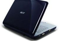 Acer y Samsung advierten: Inundaciones también afectaran el precio de los PC