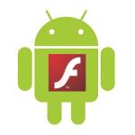 Adobe descontinúa Flash para Android y anuncia el despido de 750 empleados