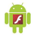 Recuerden: Hoy es el último día para instalar Flash para Android