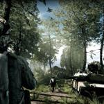 ¡Fixes para Battlefield 3, DLC para Diciembre y más!