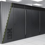 Blue Gene/Q debutará el 2012 con un descomunal poder de cómputo de 20 Petaflops