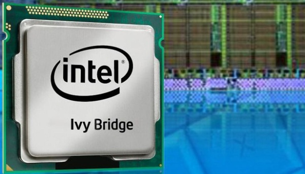 Intel Ivy Bridge (22nm): Revelados modelos y especificaciones