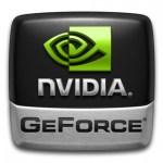 Controladores GeForce 314.07 WHQL disponibles para descarga