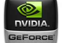 Controladores GeForce 302.82 WHQL para Windows 8 Release Preview
