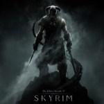Skyrim: Parche 1.4.26 Beta disponible en Steam