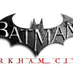 Batman Arkham City ya está disponible para PC