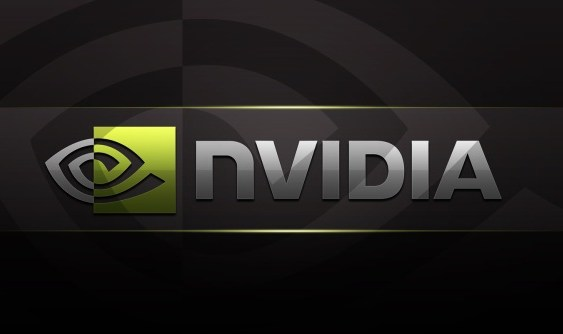 Roadmap no oficial NVIDIA GeForce Kepler (28nm)