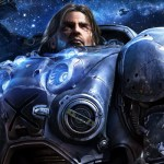 Starcraft 2 con 50% de descuento. THIS IS MADNESS!