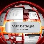 AMD lanza sus Catalyst 14.2 Beta v1.3 con mejor soporte para Mantle y más…