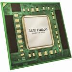 AMD expande sus APU A-Series con siete nuevos modelos móviles
