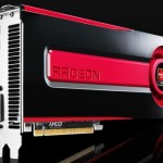 AMD lanza la Radeon HD 7970 (Fotos, Specs y Reviews)