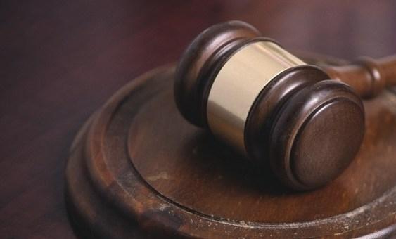 Apple pierde más batallas legales en los tribunales y es multada con US$ 360 millones