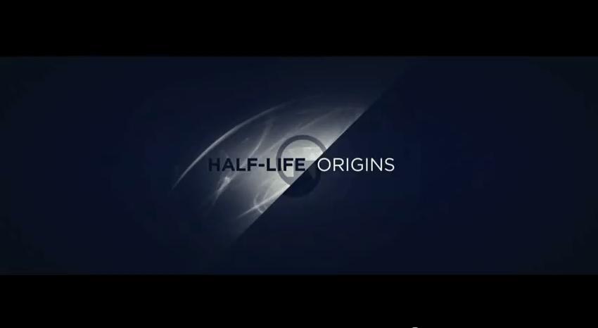 [Fan Film] Half-Life: Origins