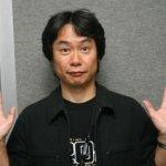 [Ultimo Minuto] Shigeru Miyamoto deja su cargo en Nintendo